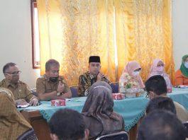 Wakil Wali Kota